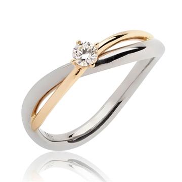 3b957acd4f8 Forlovelsesringe - Find den helt rigtige forlovelsesring her hos ...
